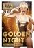 СУББОТА: GOLDEN NIGHT в Shishas Flame Bar! Золота много не бывает!