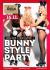 ПЯТНИЦА: BUNNY STYLE PARTY в Shishas Flame Bar и Shishas Karaoke Bar! Зайка моя, я твой зайчик! :)