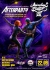 ВОСКРЕСЕНЬЕ: Afterparty  MARVELOUS BATTLE VII от Move Forward в Shishas Flame Bar!